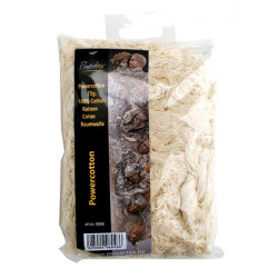 Powertex Powercotton 75g