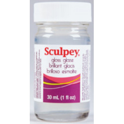 SCULPEY VERNIS 30ML BRILLANT