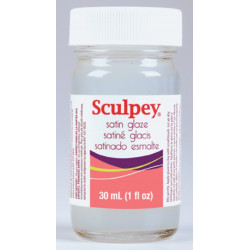 SCULPEY VERNIS 30ML MAT
