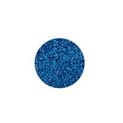 Tube 3g paillettes bleu fonce