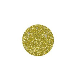 Tube 3g paillettes or