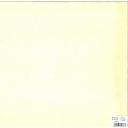 Feuillefeutrine30x30cm 2mm ivoire