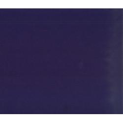 Feuillefeutrine30x30cm 2mm violet
