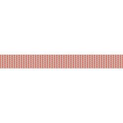 Ruban adhésif QUEEN TAPE Chouette 8mm x8m