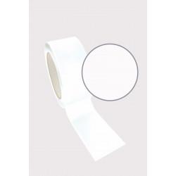Ruban adhésif QUEEN TAPE Blanc uni 48mm x8m
