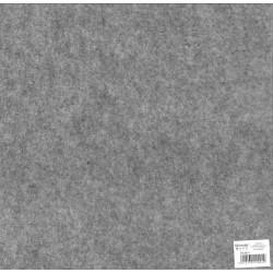 Feuillefeutrine30x30cm 2mm gris