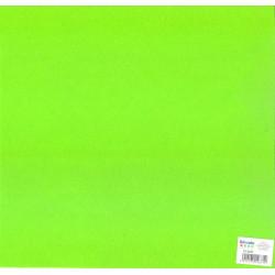 Artemio feutrine 2mm 30x30 cm vert gazon
