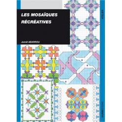 Les Mosaïques Récréatives