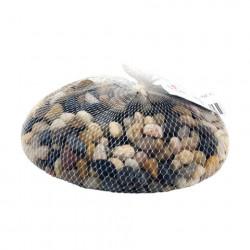 Galet brun moyen filet 1 kg