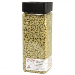 Granulés beige 2-3mm Boîte 475ml