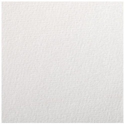 Etival Color 160g 75x110 Blanc
