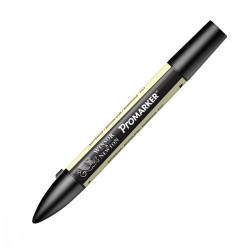 PROMARKER - BOUTON D'OR Y417