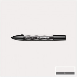 BRUSHMARKER - GRIS FROID 1 CG01