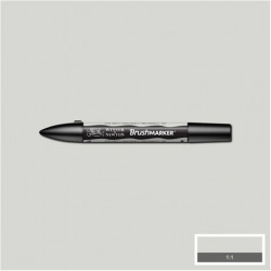 BRUSHMARKER - GRIS FROID 2 CG02