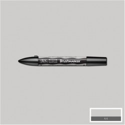 BRUSHMARKER - GRIS FROID 3 CG03