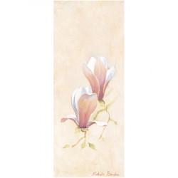 Image 3D - 1000017 - 20x50 -crocus rose gauche