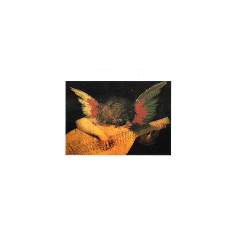 Image-pour-tableaux-3D-POMPEYA-58-24X30-Ange et guitare - Aux Bleuets Loisirs créatifs à Reims