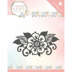 Die - precious marieke - Flowers in pastels - Fleur