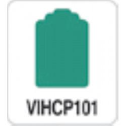 Perforatrice  étiquette 1.6 cm