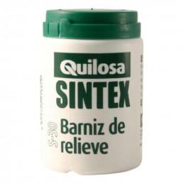 Vernis relief  Quilosa 250g S30