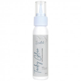 Tacky glue Colle transparente 60ml