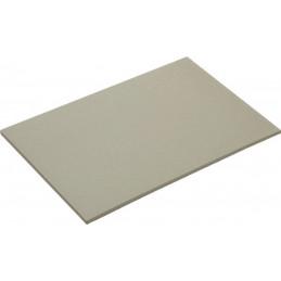 Linogravure Plaque 152x101x3.2 mm