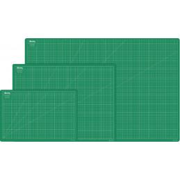 Planche de découpe 30x45 cm