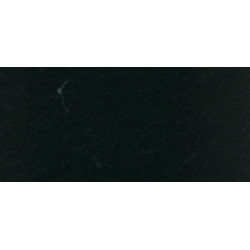 Feutrine, 0,8- 1 mm , noir,...