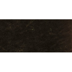Feutrine, 0,8- 1 mm , brun...