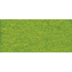 Feutrine, 0,8- 1 mm , vert...