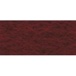 Feutrine, 0,8- 1 mm , rouge...