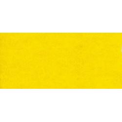 Feutrine, 0,8-1 mm, jaune,...