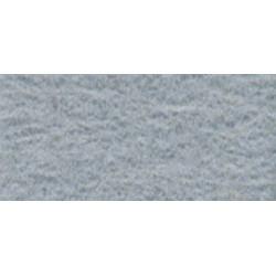 Feutrine, 0,8-1 mm, gris,...