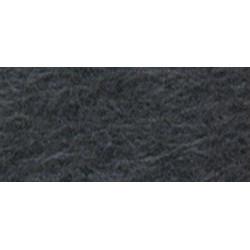 Feutrine, 0,8-1 mm, gris...