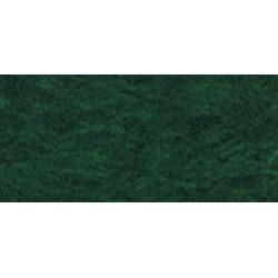 Feutrine, 0,8- 1 mm , vert,...