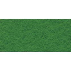 Feutrine, 0,8-1 mm, vert...