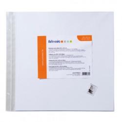 Artemio recharge album...