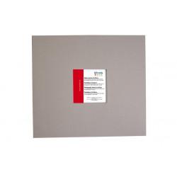 Artemio album 30x30 gris clair