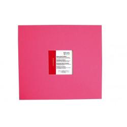 Artemio album 30x30 fuchsia