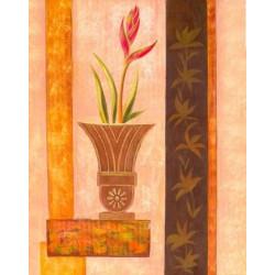 Image 3D - 0907079 - 24x30 - pot tapisserie