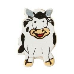 Vaches sachet de 12