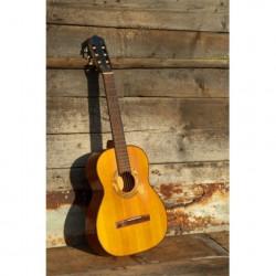 Image pour tableaux 3D format 24x30 cm Guitare GK2430025