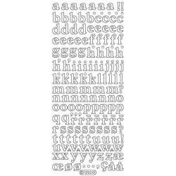 Stickers - 1252 - petites...