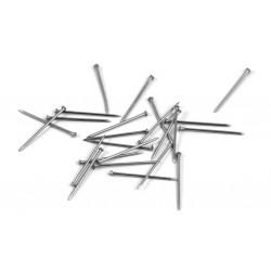 Epingles,18 mm,acier