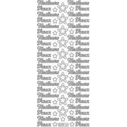Stickers - 0551 - meilleurs...