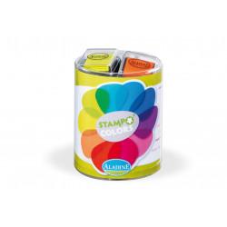 Stampo izink vitamine 10...