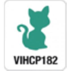 VIHCP182