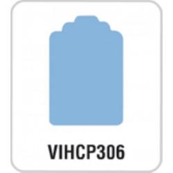 VIHCP306