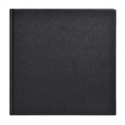 GOLDINE CARNET 20X20 COLLE 140G