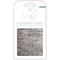 Papier Patch